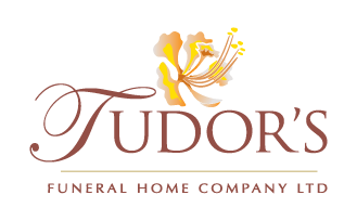 Tudor's Funeral Home